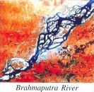 River Morphology